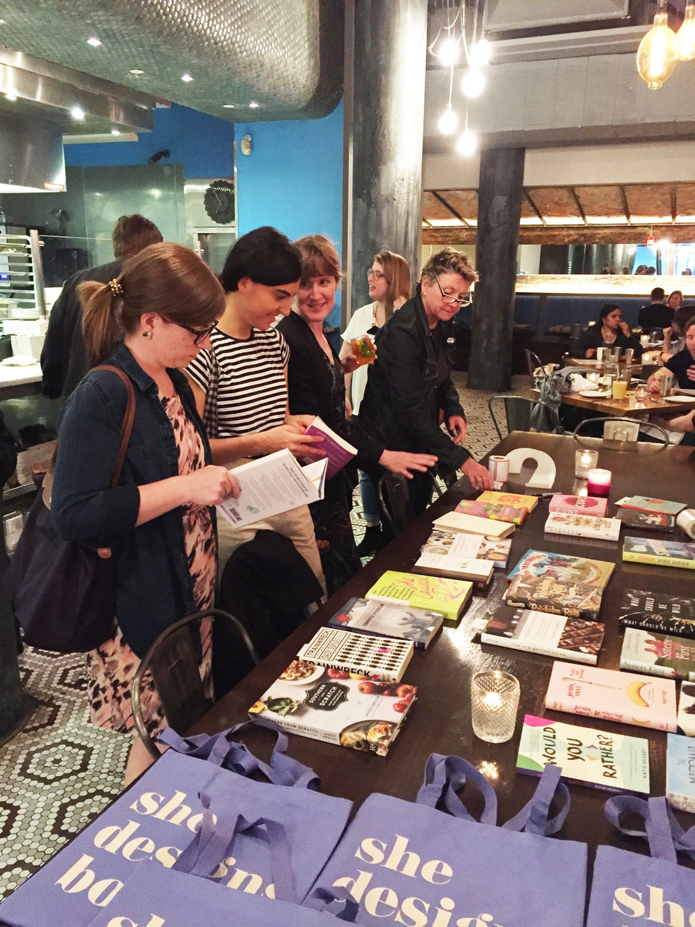 IMG_0266_she_designs_books_bookswap_12.jpg