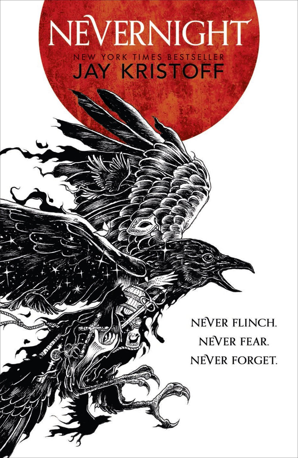 nevernight-uk.jpg