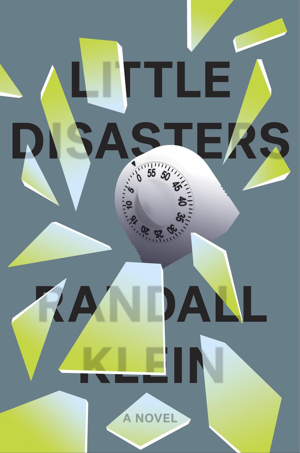 LittleDisasters10.jpg