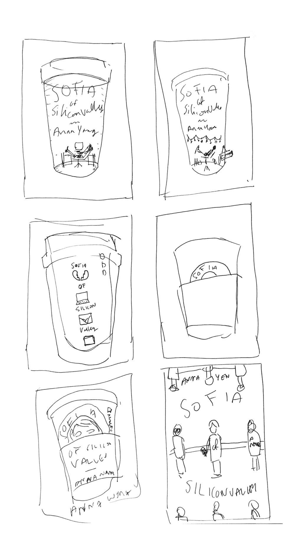 Sophia sketchs.jpg