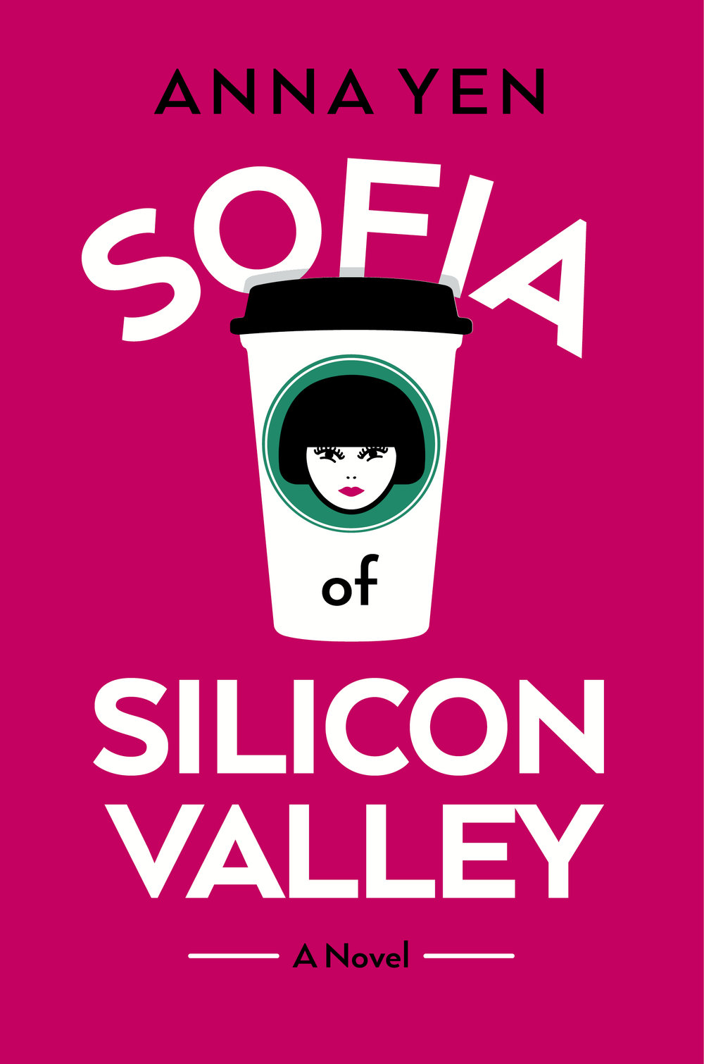 Sofia of Silcon Valley5.jpg