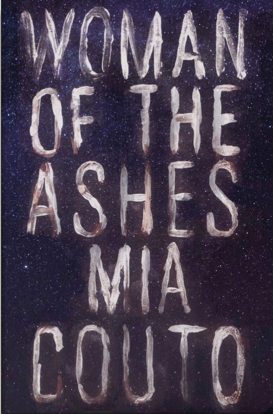 Ashes-2.jpg