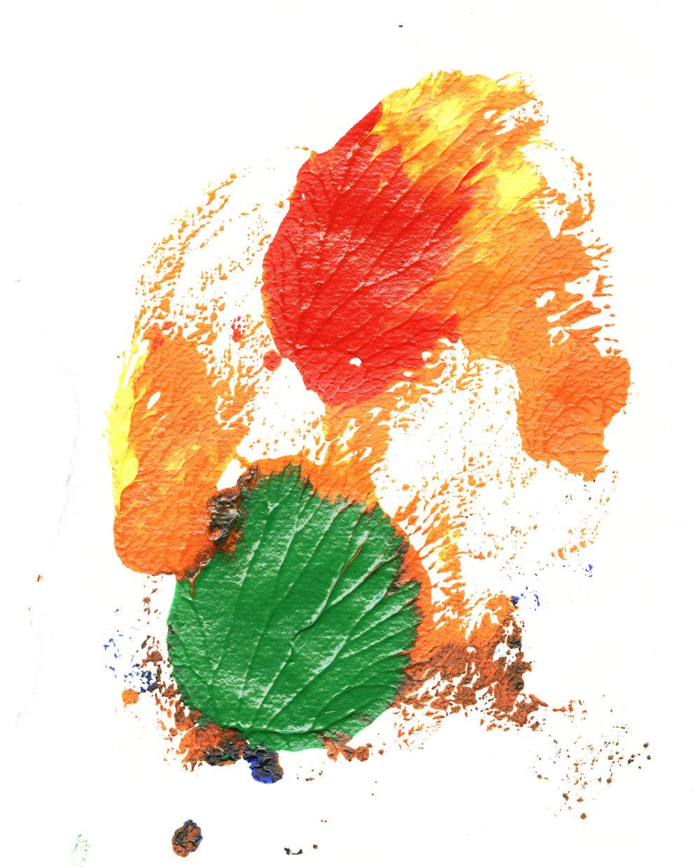 splodge-3.jpg