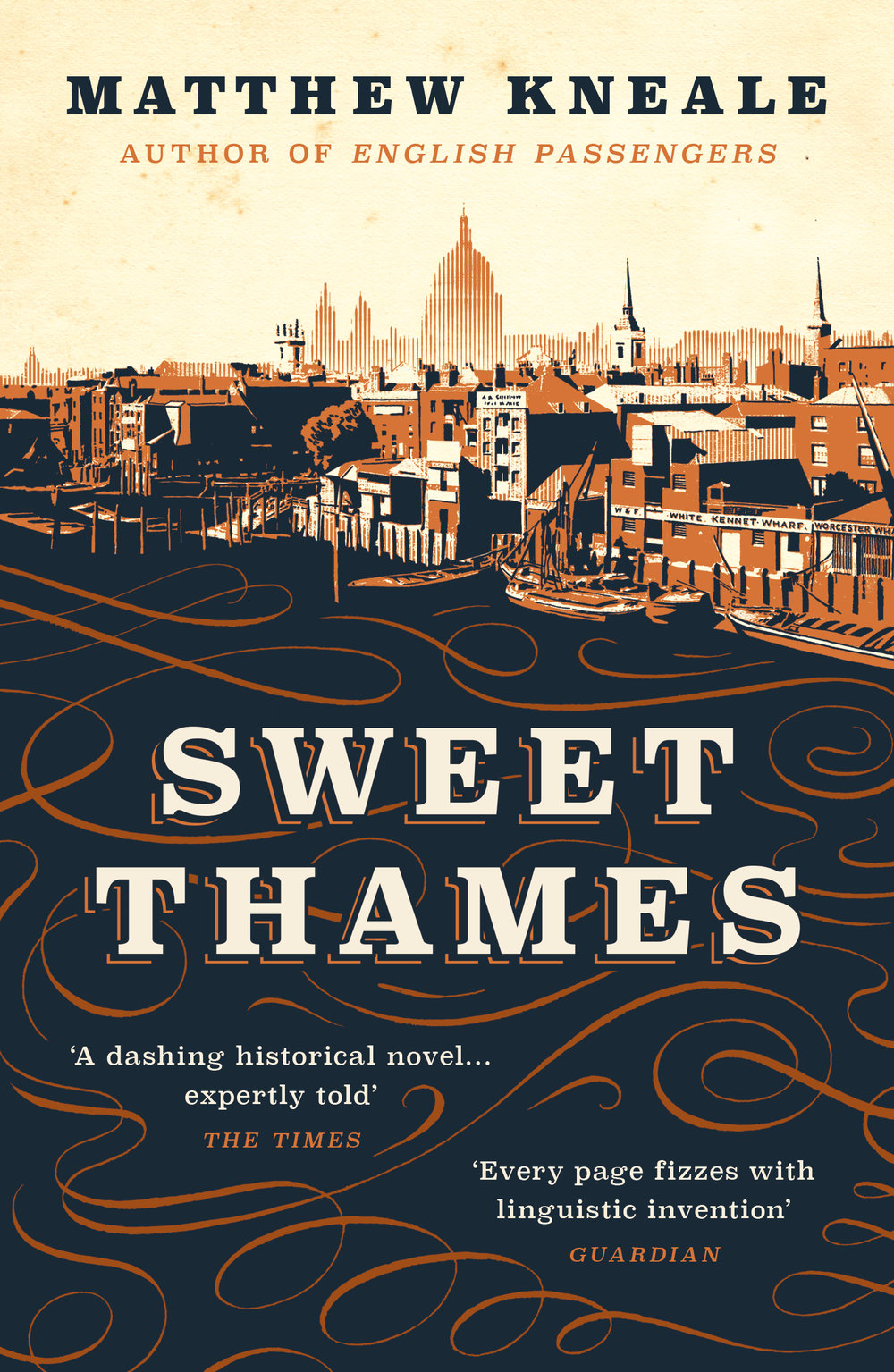 Sweet Thames cover.jpg