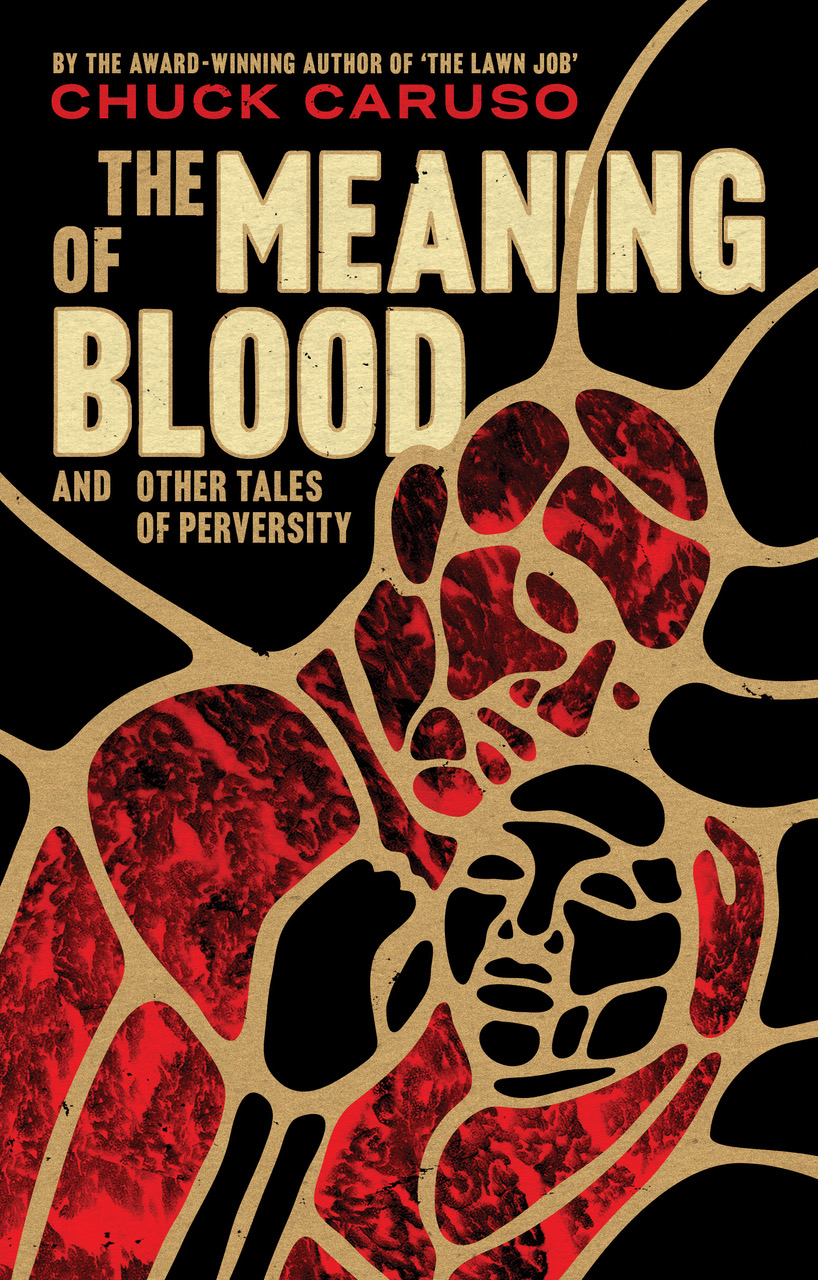 THE MEANING OF BLOOD Final Cover 20jul2018.jpeg
