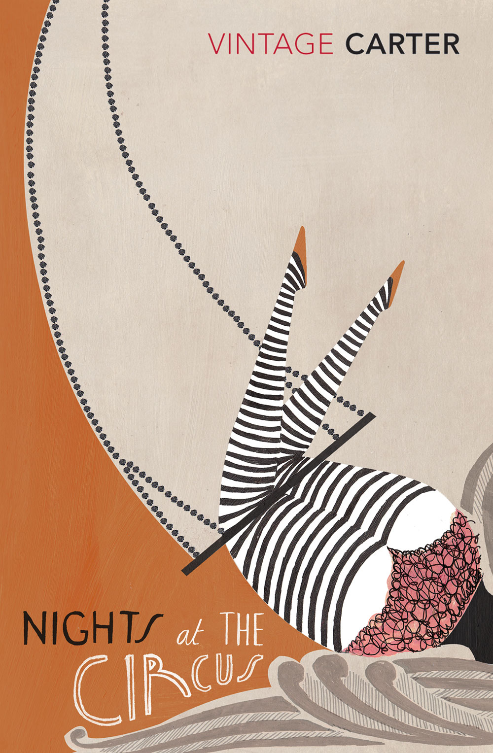 Nights-at-the-circus-by-Sara-Mulvanny.jpg