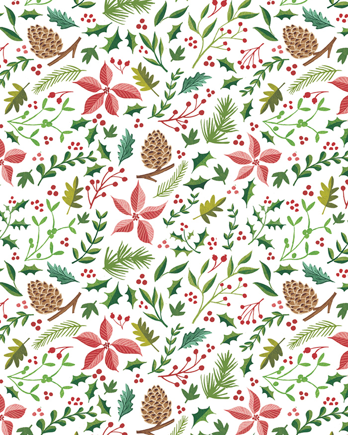 Xmas-Foliage-patternsection.jpg