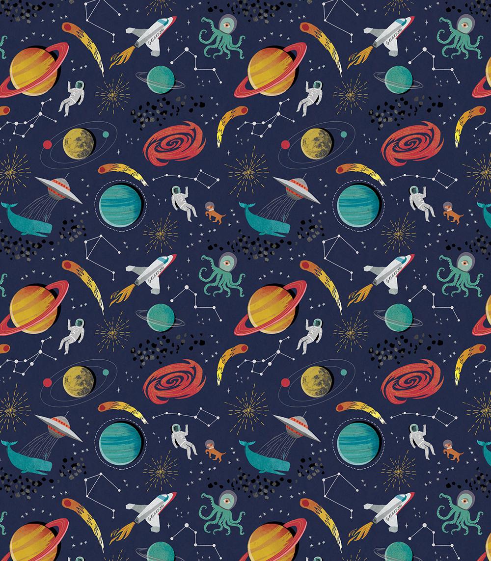 Space-pattern.jpg