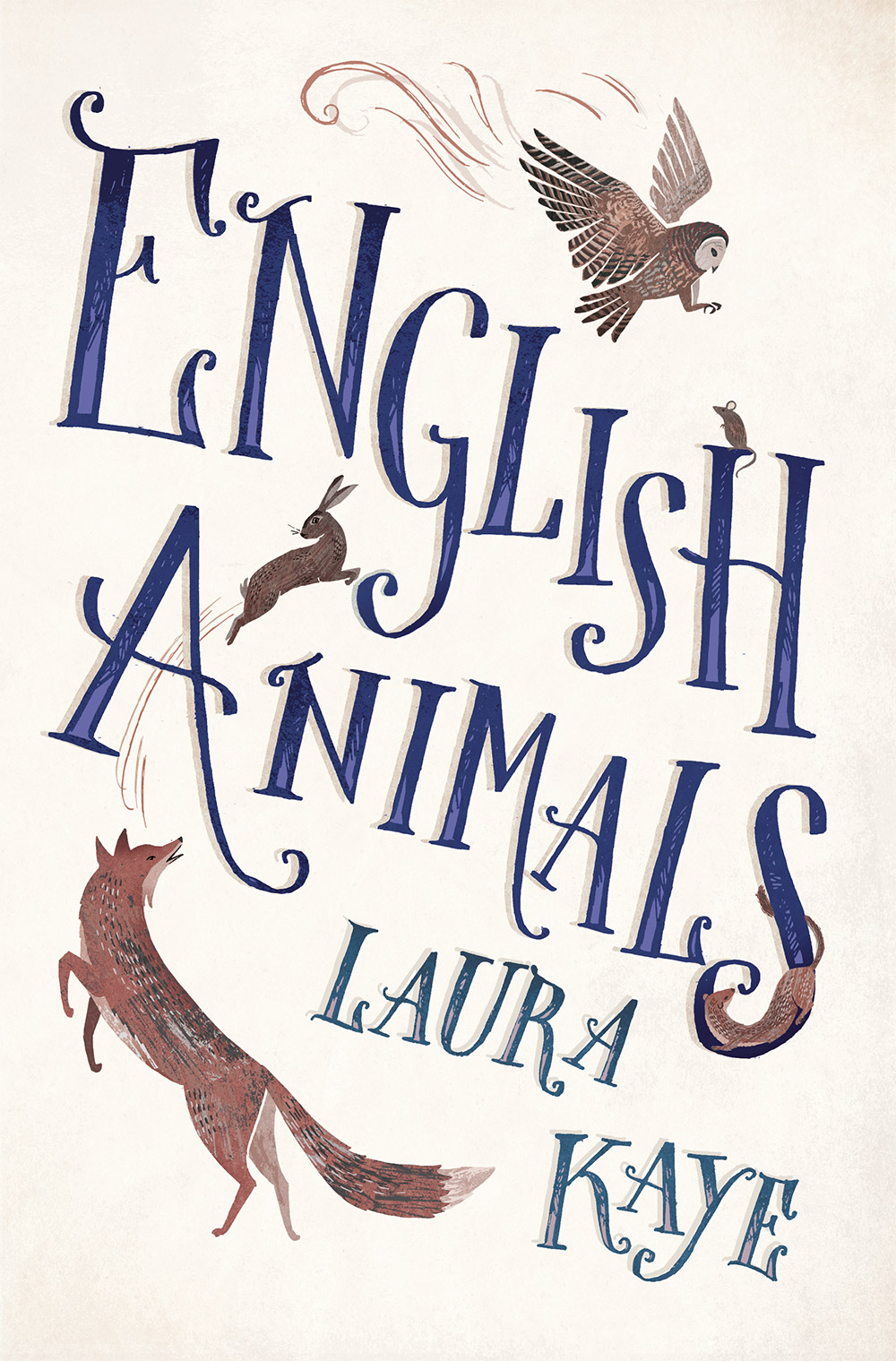 English-Animals.jpg