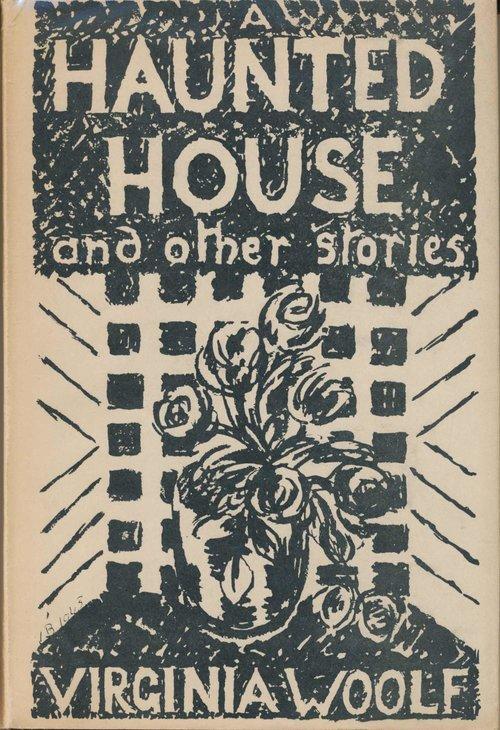 Bell__Haunted House copy.jpg