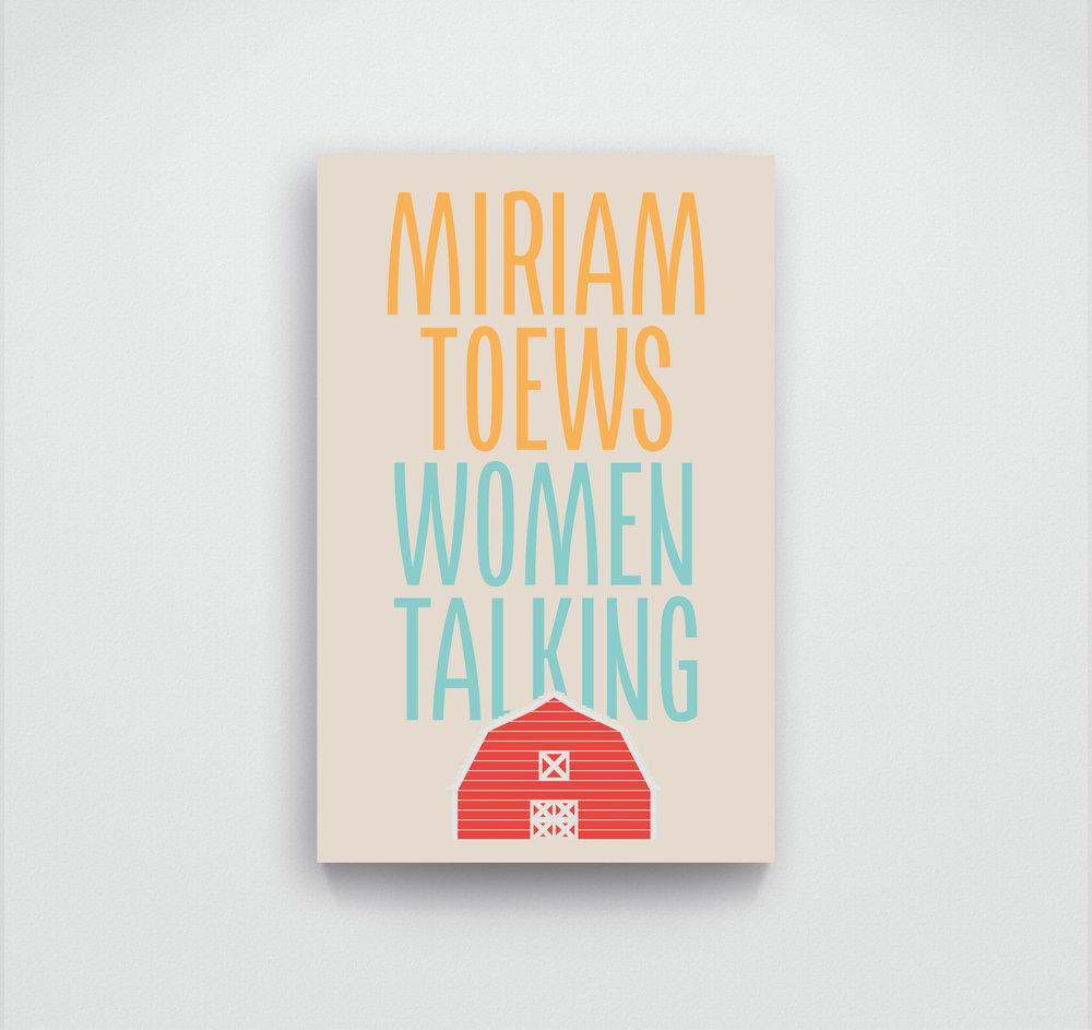 WomenTalking_1.jpg