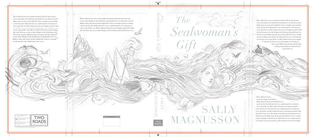 Sealwoman'sGift_A.jpg