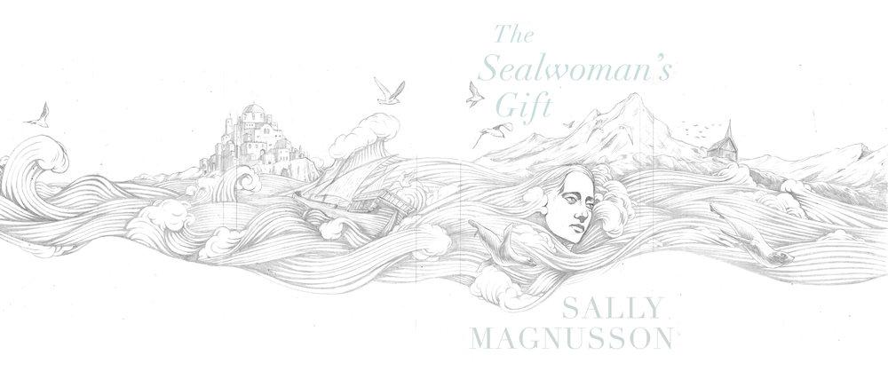 Sealwoman's_gift_rough3_no_guide.jpg