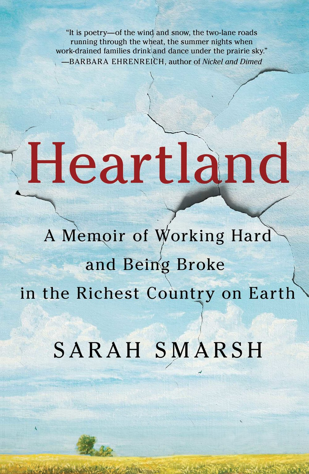heartland-9781501133091_hr.jpg