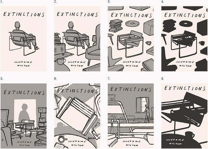 Extinctions_DavidDoran_1.jpg