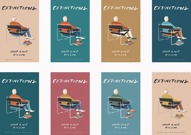 Extinctions_DavidDoran_2.jpg