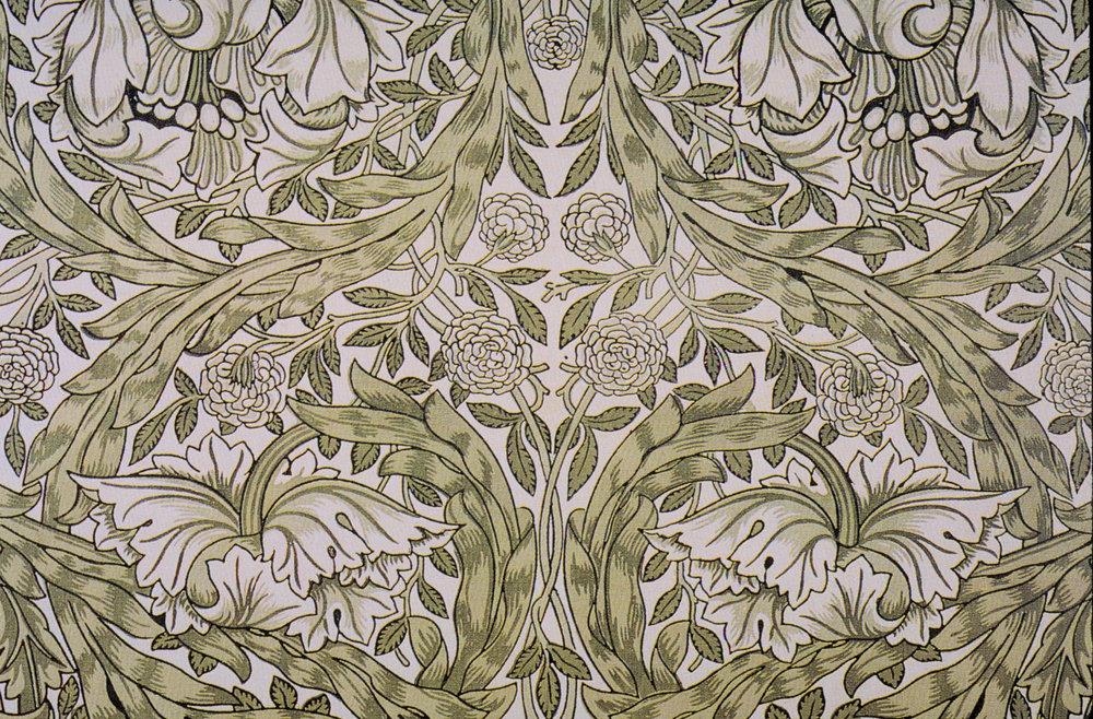Morris_African_Marigold_printed_textile_1876.jpg
