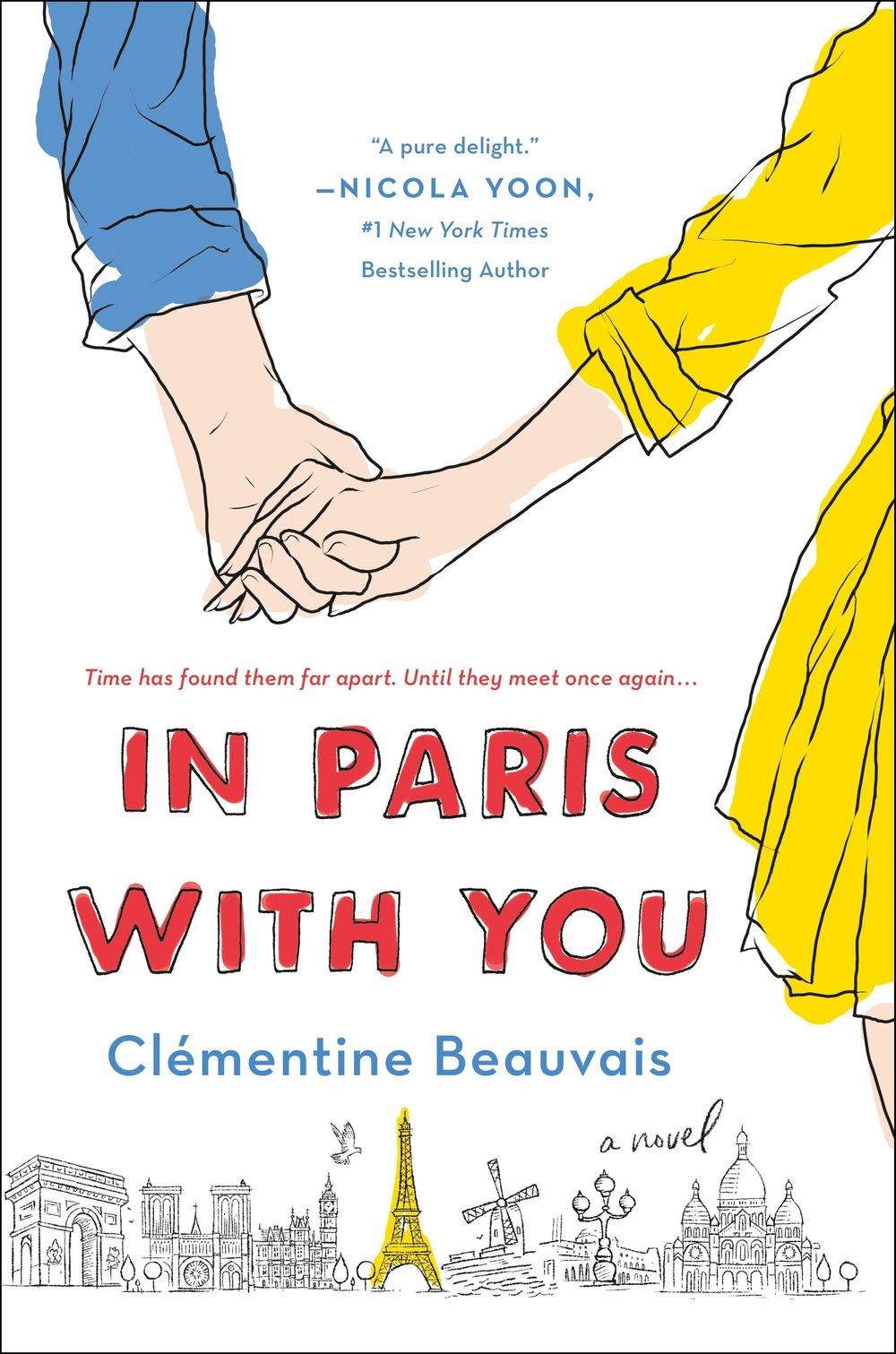 In Paris With You_COVER.jpg