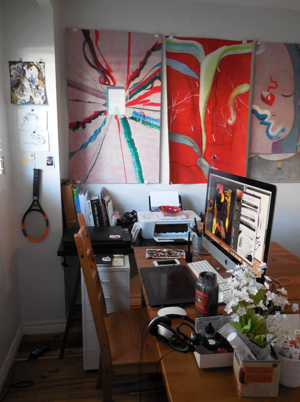 Studio_Spine1.png