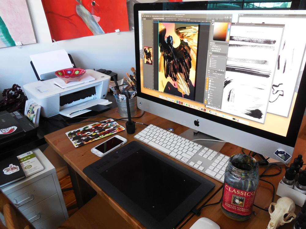 Studio_Spine2.png