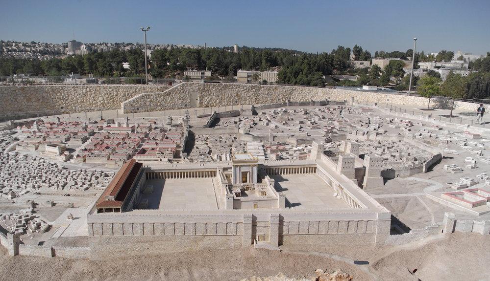 Jerusalem_Modell_BW_2.JPG