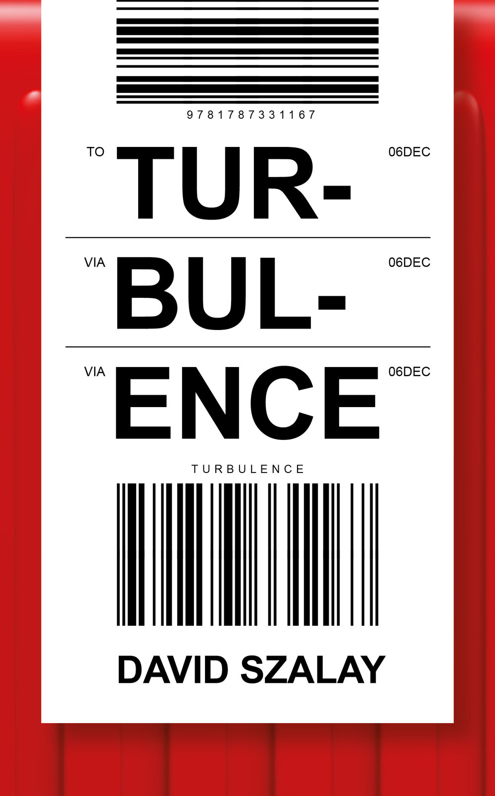 Turbulence Jpeg 1[4].jpg