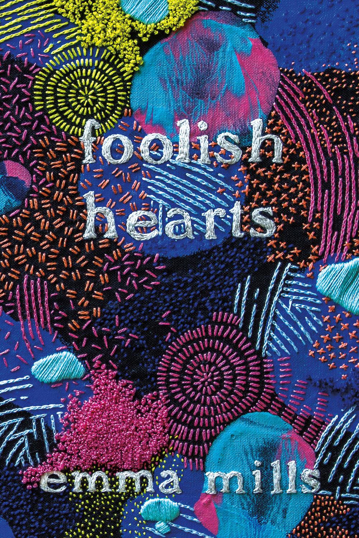 FoolishHearts_CVR.jpg
