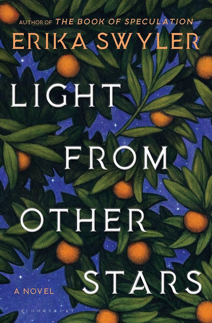 Cover Design: Patti Ratchford
