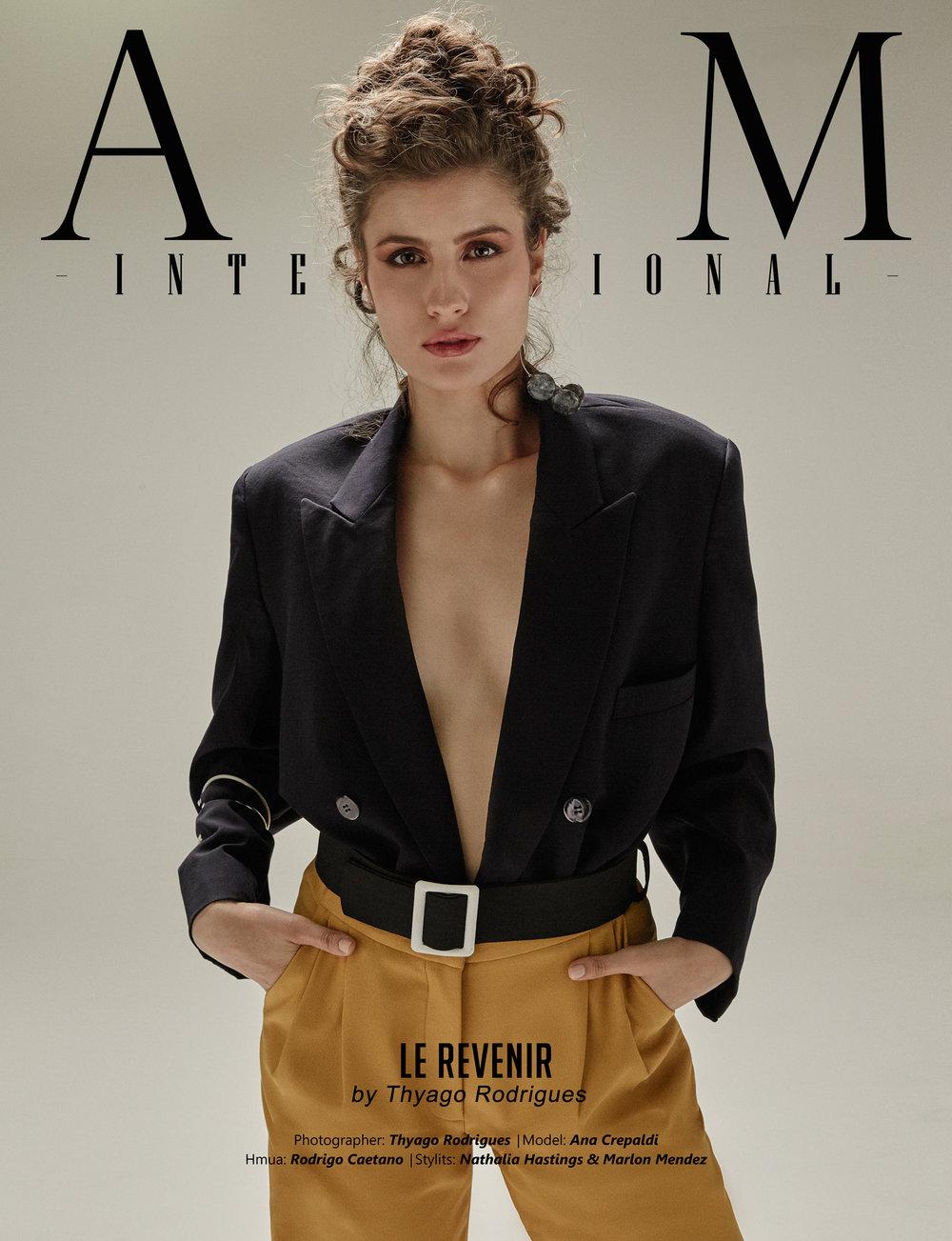 AFM-le-revenir--COVERweb.jpg