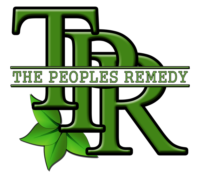 The People's Remedy