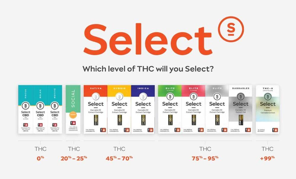 Select.jpg