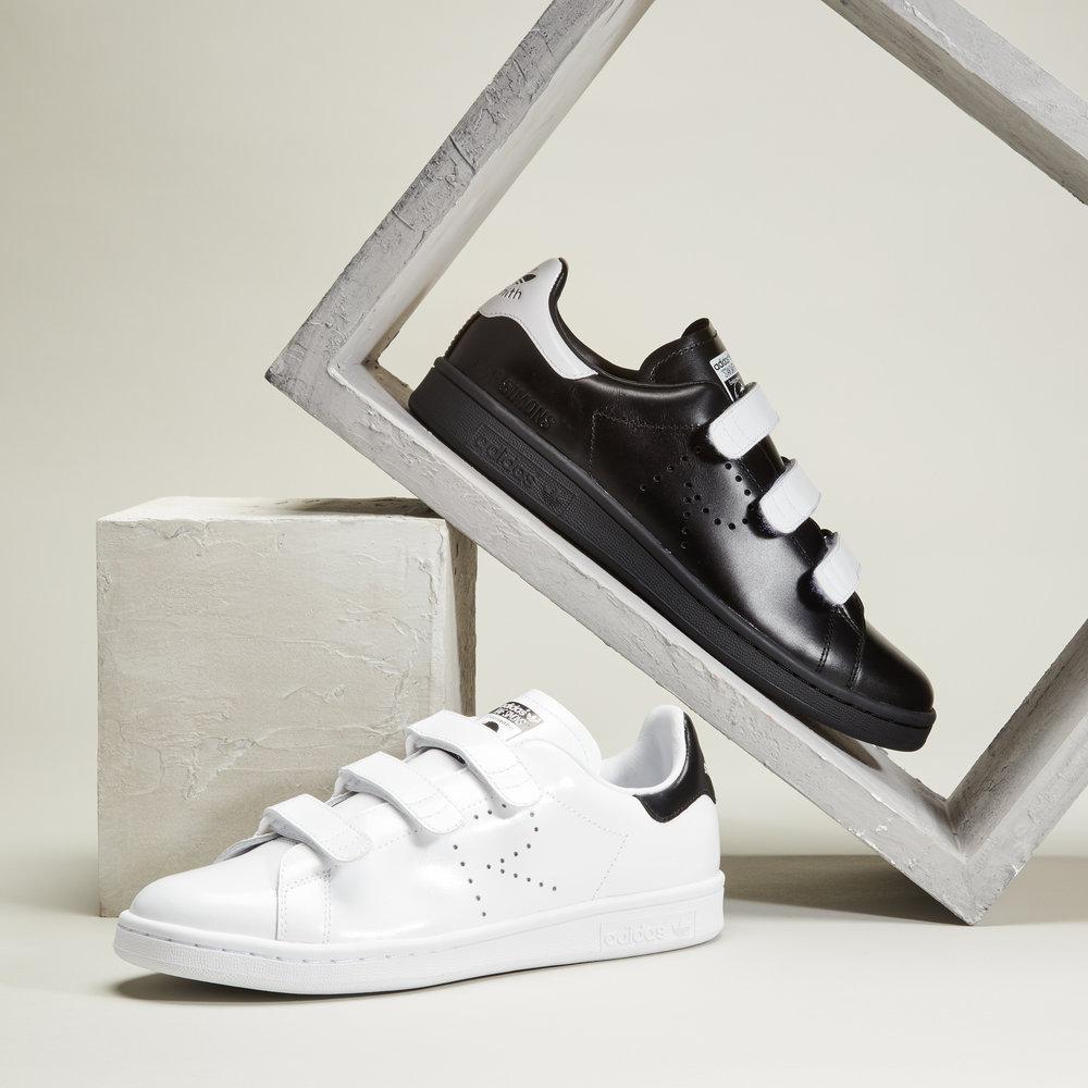 16-10-24 ED Social Adidas.jpg