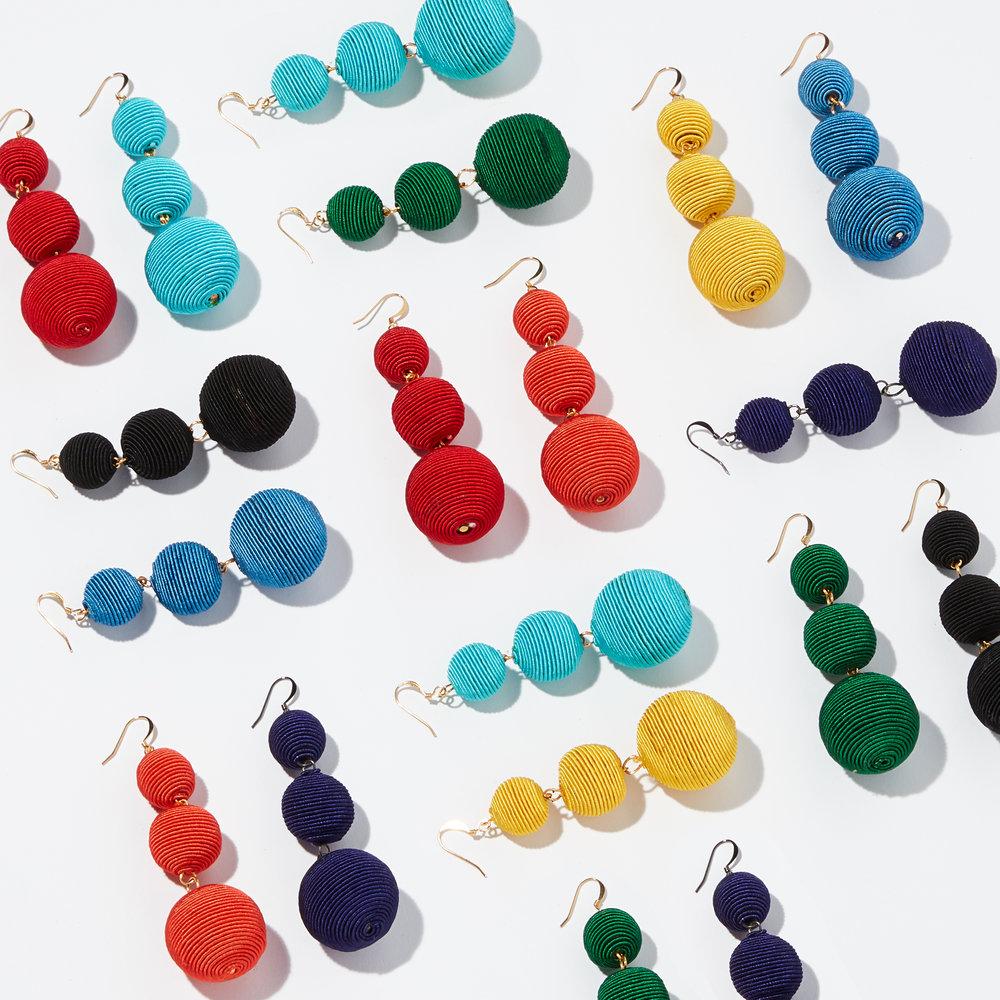 17-03-03 Social KJL Earrings.jpg