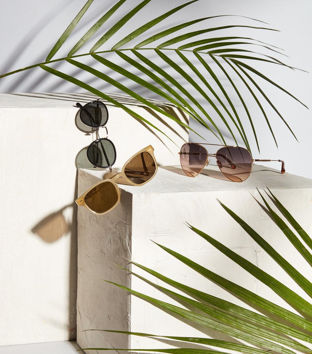 17-04-24 Sunglasses 2.jpg