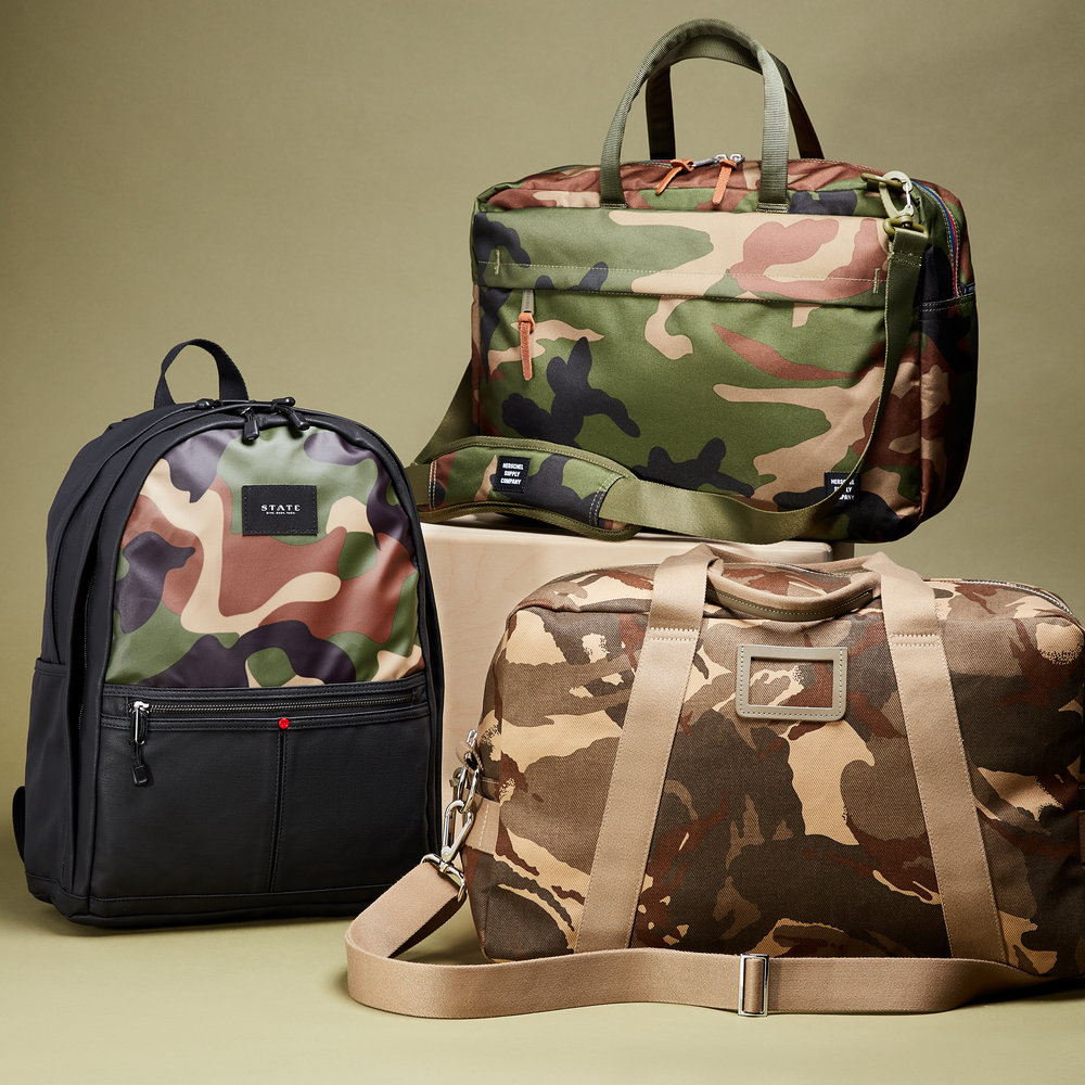 17-10-02 ED Social Camo Bags.jpg
