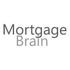 mortgage brain.jpeg