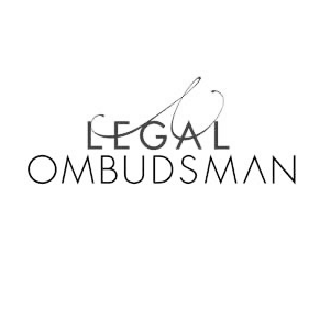 legalOmbudsman-300x289.png