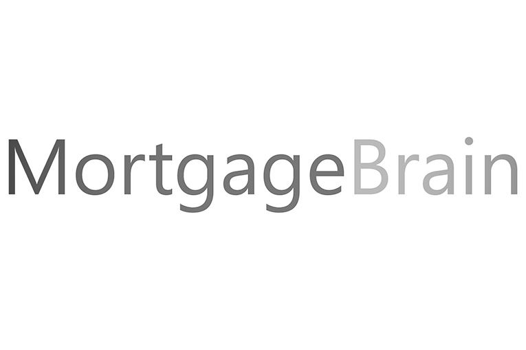 Mortgage-Brain.jpg