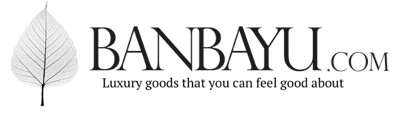 banbayu_logo_leaf_homepage_s.png