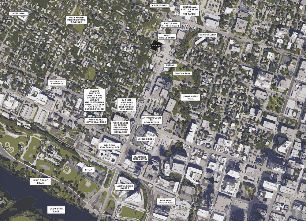 Area-map2.jpg