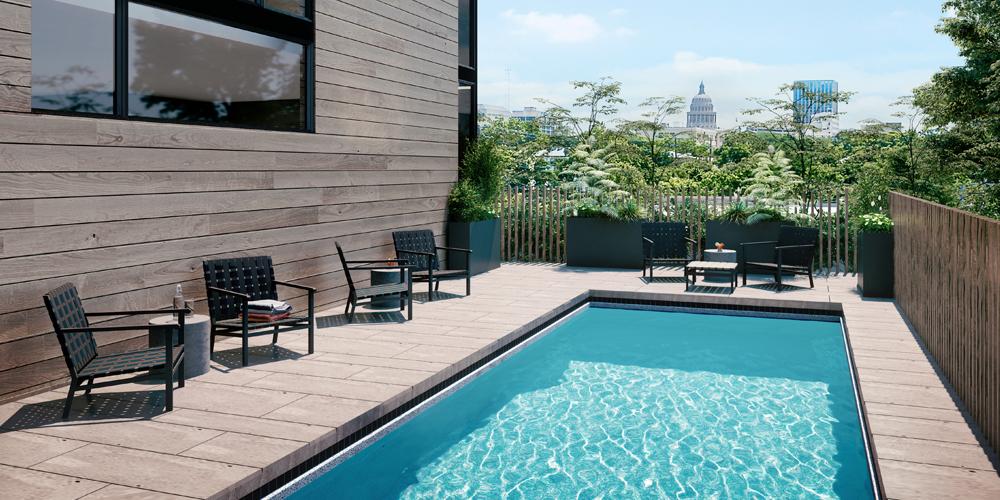 pool1010.jpg