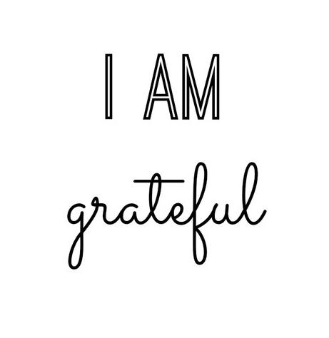 I-am-grateful.png