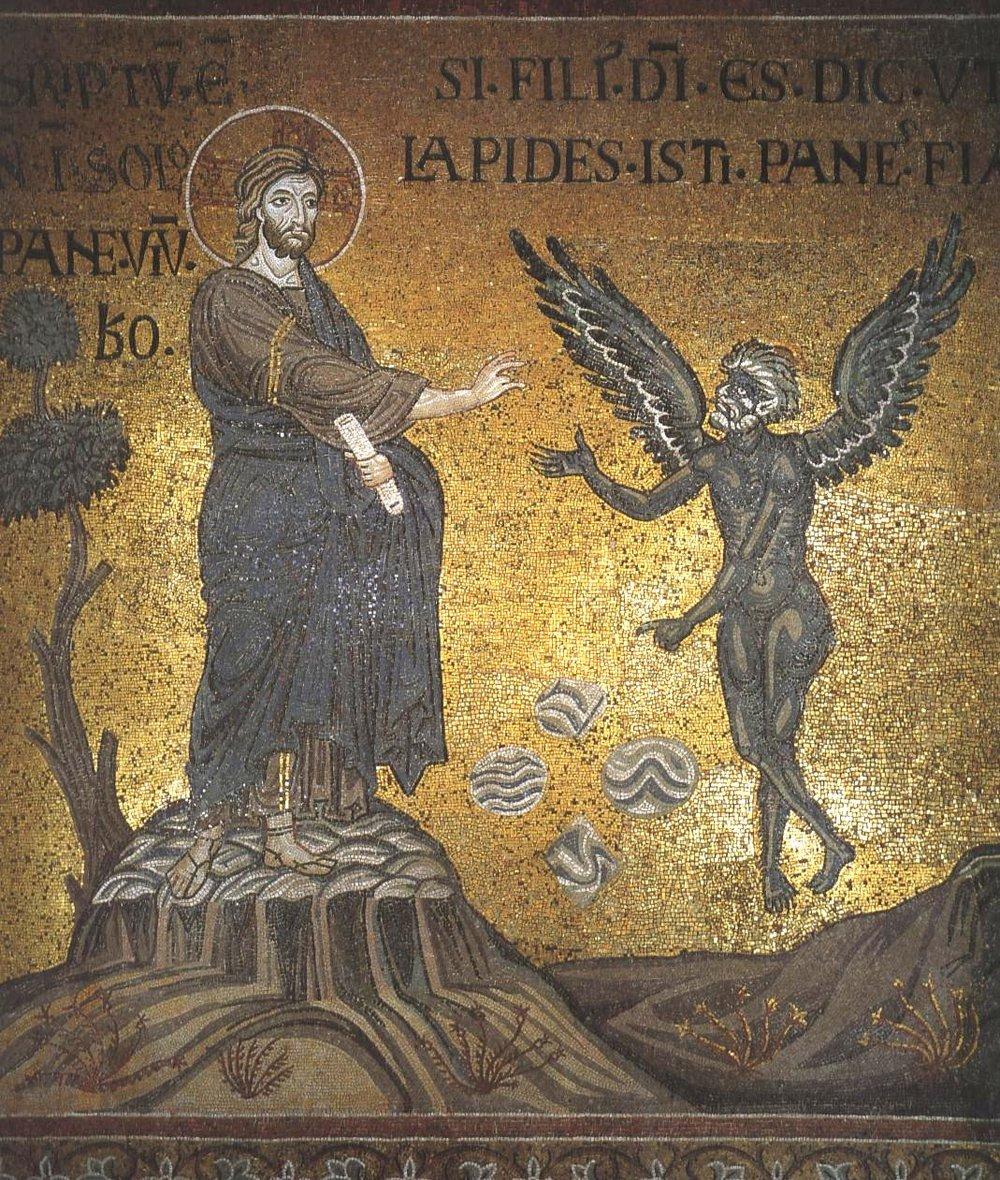 Christ's_temptation_(Monreale).jpg
