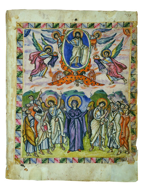 Kimbell_Ascension_Rabbula_Gospels.jpg