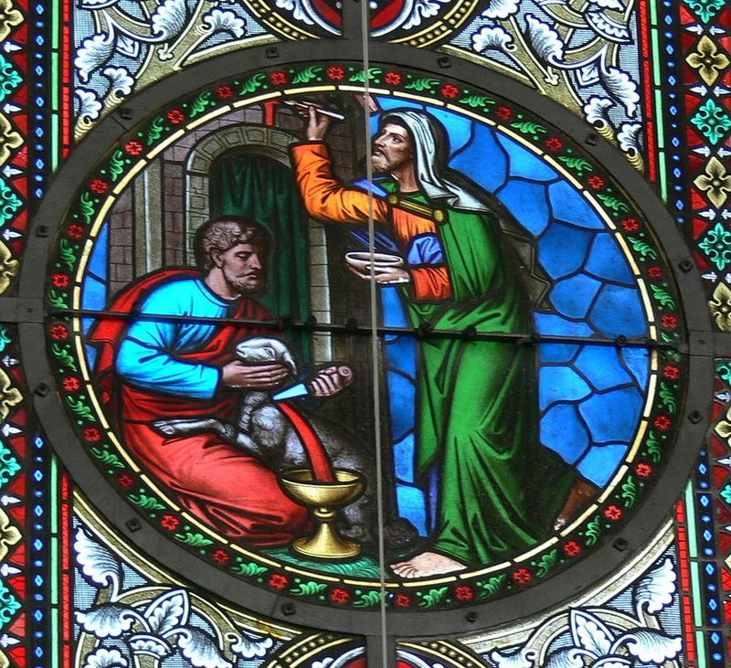 Andelsbuch_Pfarrkirche_-_Chorfenster.jpg