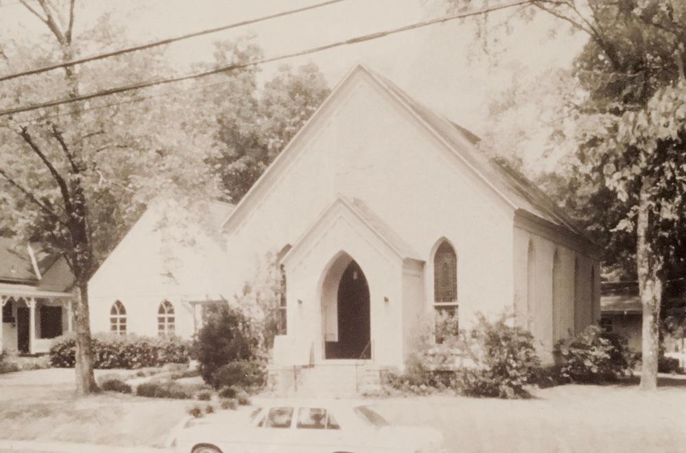 old church pic.jpg