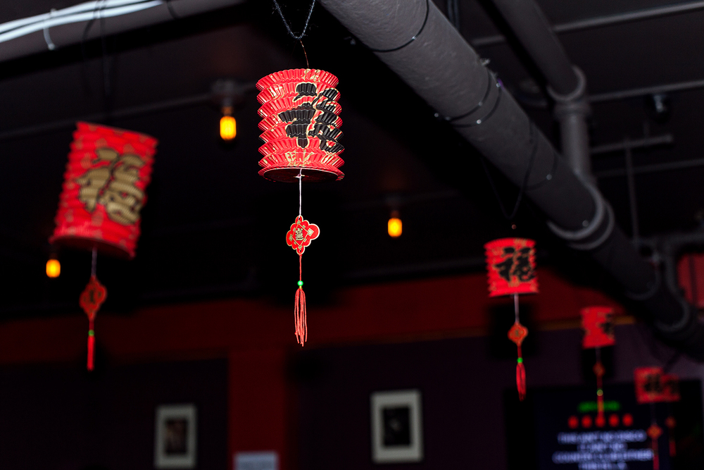 Chinese New Year Karaoke Party, Karaoke Cave, New York, Feb, 2016Chinese New Year Karaoke Party, Karaoke Cave, New York, Feb, 2016_20.jpg
