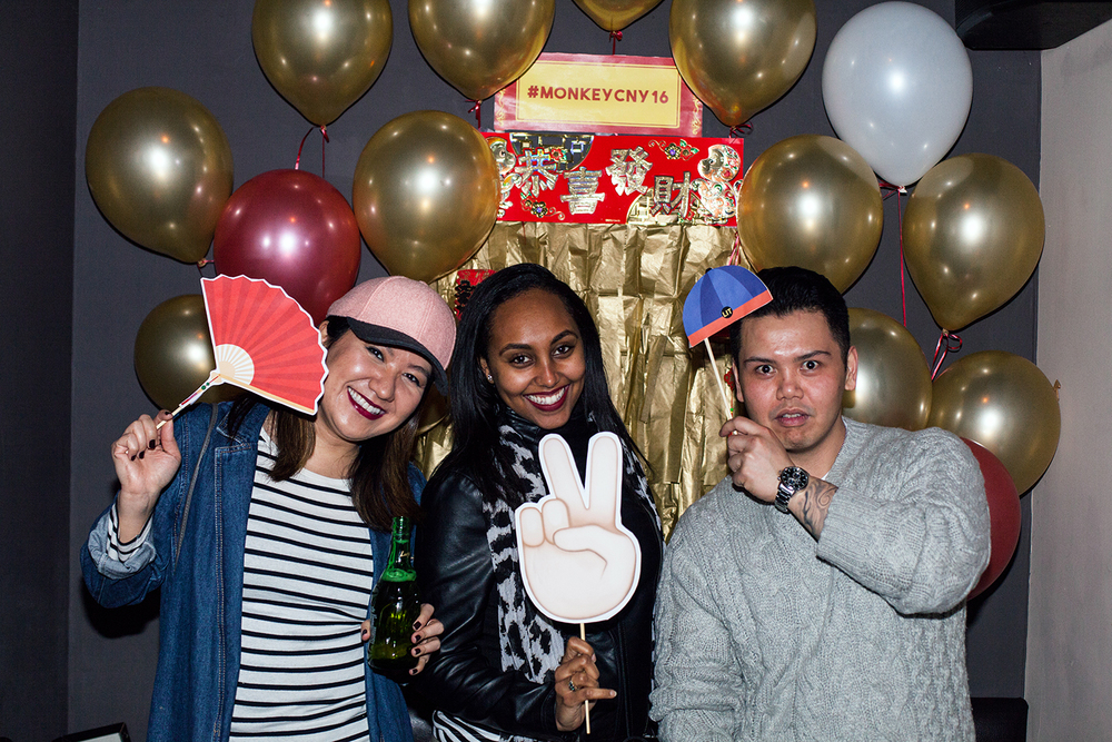 Chinese New Year Karaoke Party, Karaoke Cave, New York, Feb, 2016Chinese New Year Karaoke Party, Karaoke Cave, New York, Feb, 2016_37.jpg