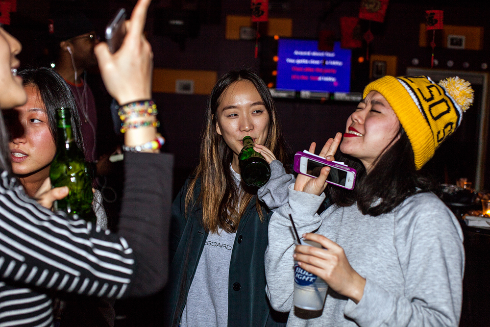 Chinese New Year Karaoke Party, Karaoke Cave, New York, Feb, 2016Chinese New Year Karaoke Party, Karaoke Cave, New York, Feb, 2016_39.jpg
