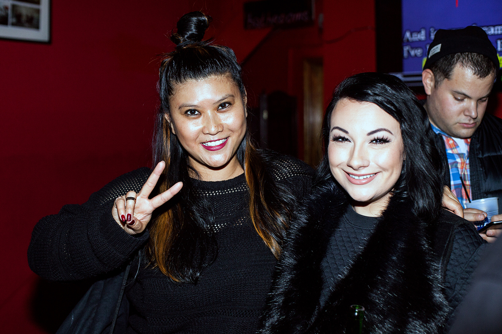 Chinese New Year Karaoke Party, Karaoke Cave, New York, Feb, 2016Chinese New Year Karaoke Party, Karaoke Cave, New York, Feb, 2016_40.jpg
